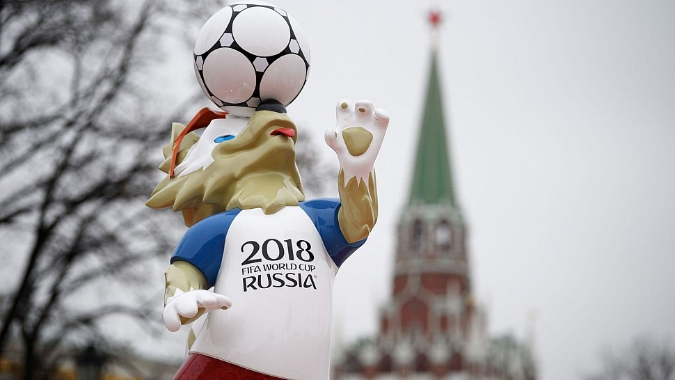Топ 10 свежих интересных фактов о прошедшем Чемпионате Мира по футболу 2018